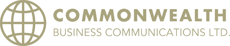 Commonwealth Business Communications