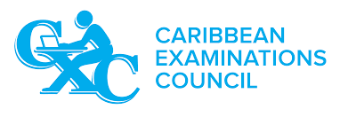 Carribean Examinations Council