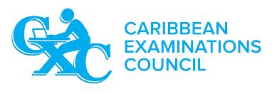 Carribean Examinations Council