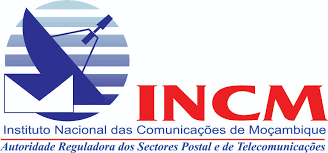 National Communications Institute of Mozambique