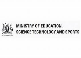 Ministry of Education Uganda