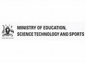 Ministry of Education Uganda
