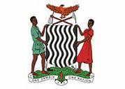 Ministry of Education Zambia