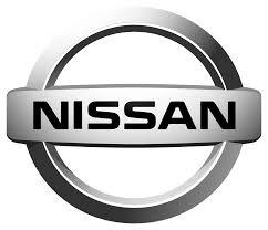 Nissan SA