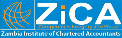 Zambia Institute of Chartered Accountants